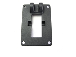 127-191 - BRACKET, HI-LO SHIFT - ADM