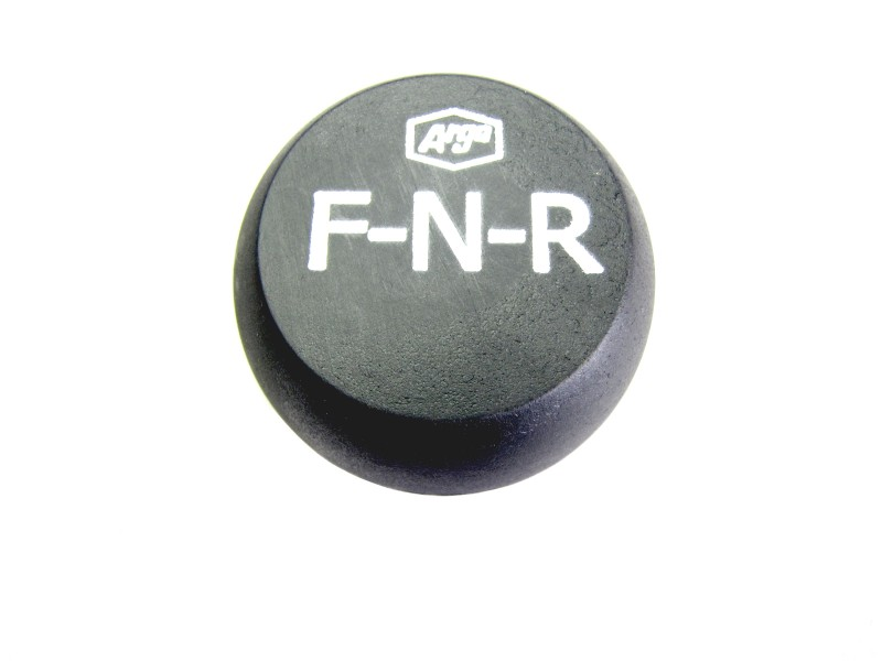 127-226 - KNOB, SHIFT F-N-R - HD