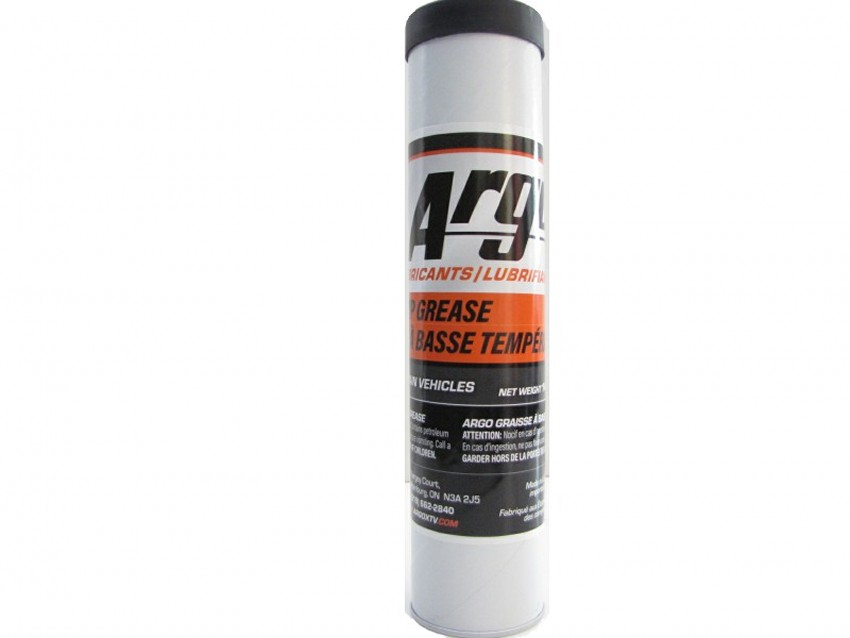 130-105  ARGO MULTI-PURPOSE BEARING GREASE
