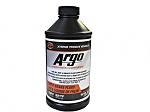 130-108 ARGO BRAKE FLUID - DOT 4 (2020+ MODELS ONLY)