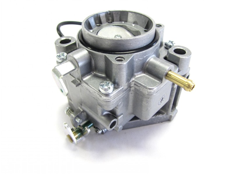 15004-0800 - CARBURETOR COMPLETE - FD620D KAWASAKI - DISCONTINUED