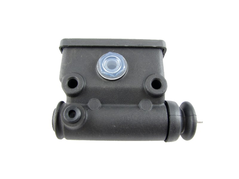 165-07 - MASTER CYLINDER, - GRIMECA - LEFT - DISCONTINUED