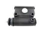 165-08 - MASTER CYLINDER, GRIMECA - RIGHT - DISCONTINUED