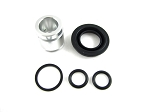 165-37 - PISTON SEAL KIT - WILWOOD