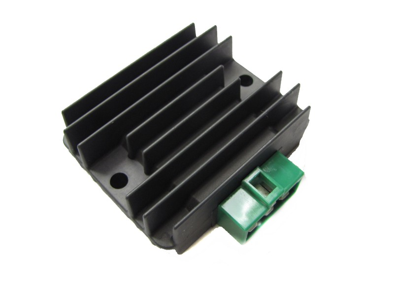 21066-2070 VOLTAGE REGULATOR / RECTIFIER - KAWASAKI