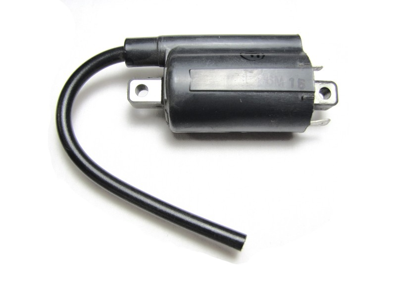 21121-2083 - COIL IGNITION, SPARK - KAWASAKI