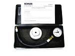 25 761 06  - OIL PRESSURE TEST KIT - KOHLER