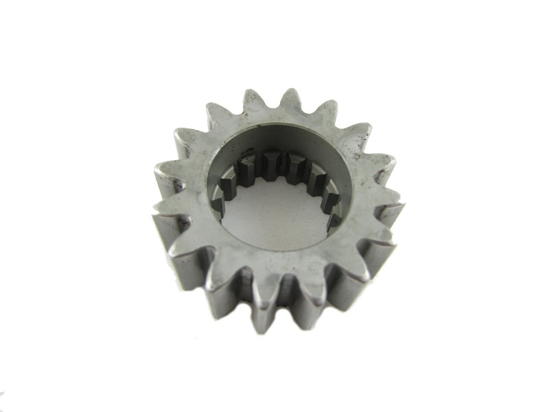 34-107 - PINION, REVERSE - 10 DP 16T