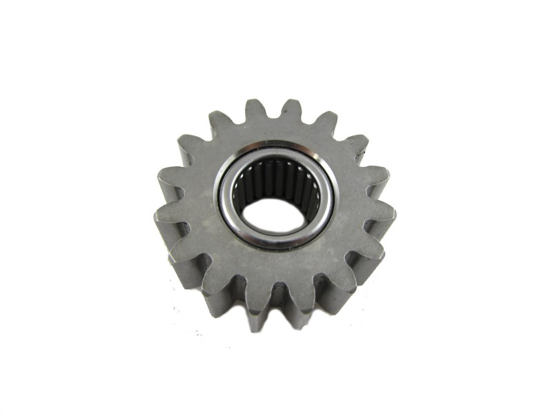 34-108 - GEAR, IDLER - REV - 10DP 16T