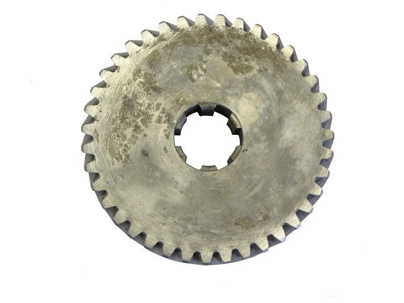34-110 - GEAR, HELICAL - LOW 12DP 39T
