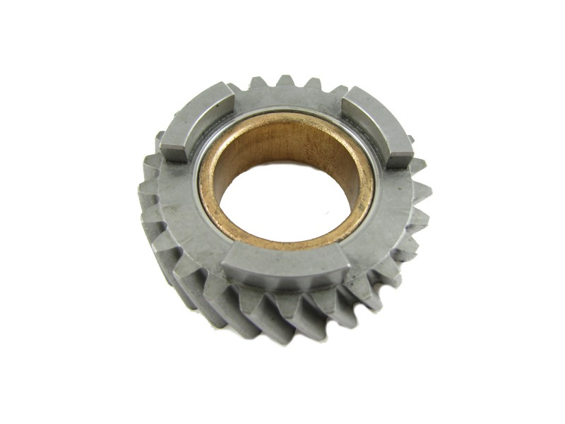 34-128 - PINION, HELICAL - HI  12DP 26T