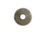 34-203 - PINION, SPUR - 46T - SUPERSEDED