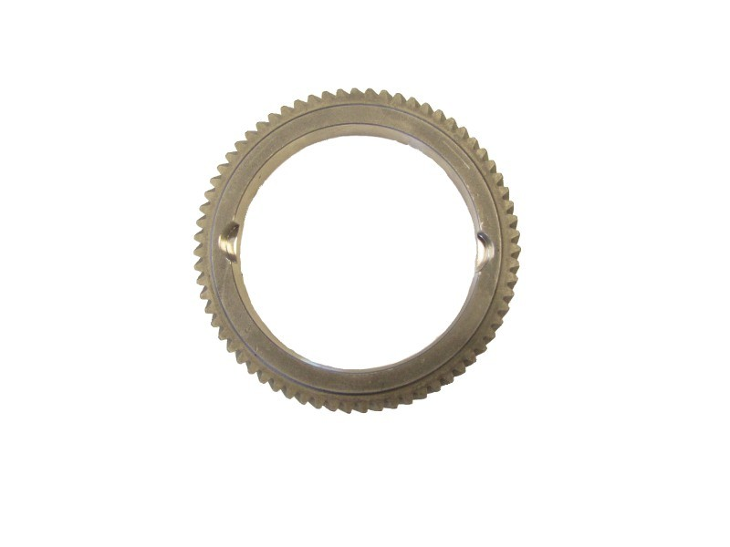 34-205 - GEAR, HELICAL - 67T, 16DP
