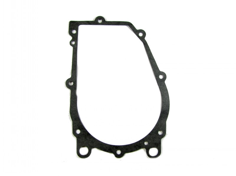 34-47 - GASKET, COVER - 1/64