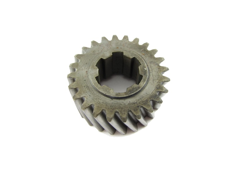 34-95 - GEAR, HELICAL - 24T - M