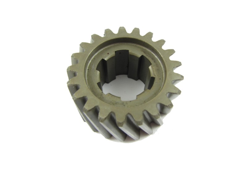 34-97 - GEAR, HELICAL - 21T - G