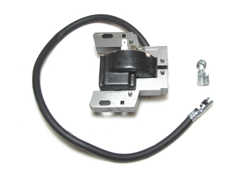 591459  IGNITION COIL MAGNETO 18/23HP - BRIGGS