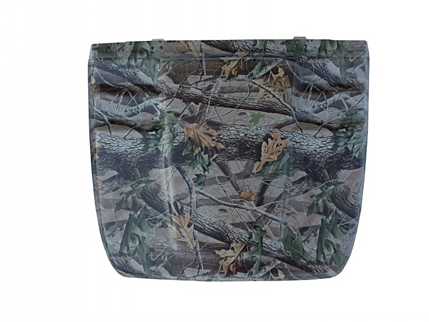 602-48AP  HOOD ONLY, AVENGER - NO SCOOP - REALTREE CAMO - DISCONTINUED