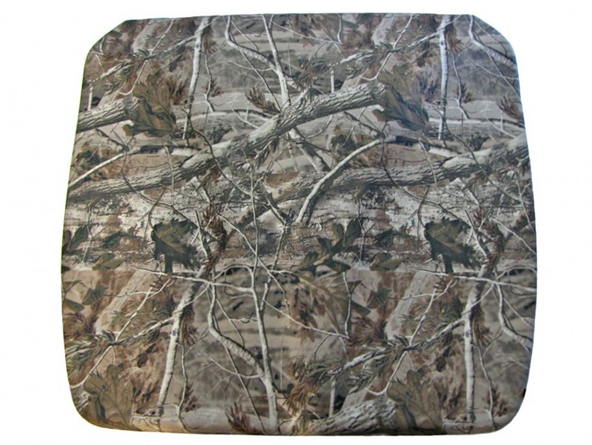 602-58AP - HOOD ONLY, FRONTIER - REALTREE AP CAMO