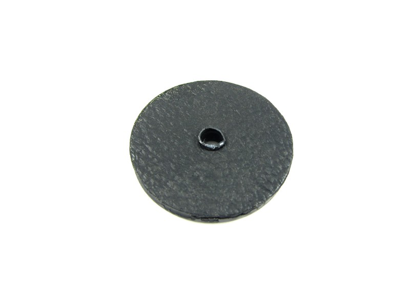 603-15 - WASHER, PLASTIC 5/16 HOLE