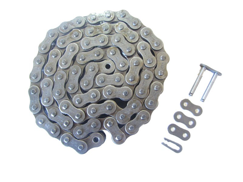 603-26 - CHAIN RC50-2x76P - MID