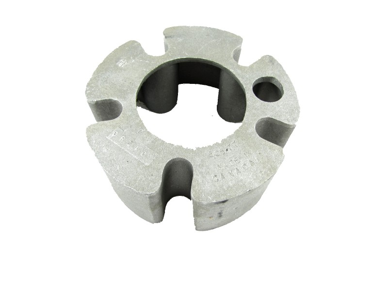 605-77 - EXTENSION, AXLE - SUPERTRACK