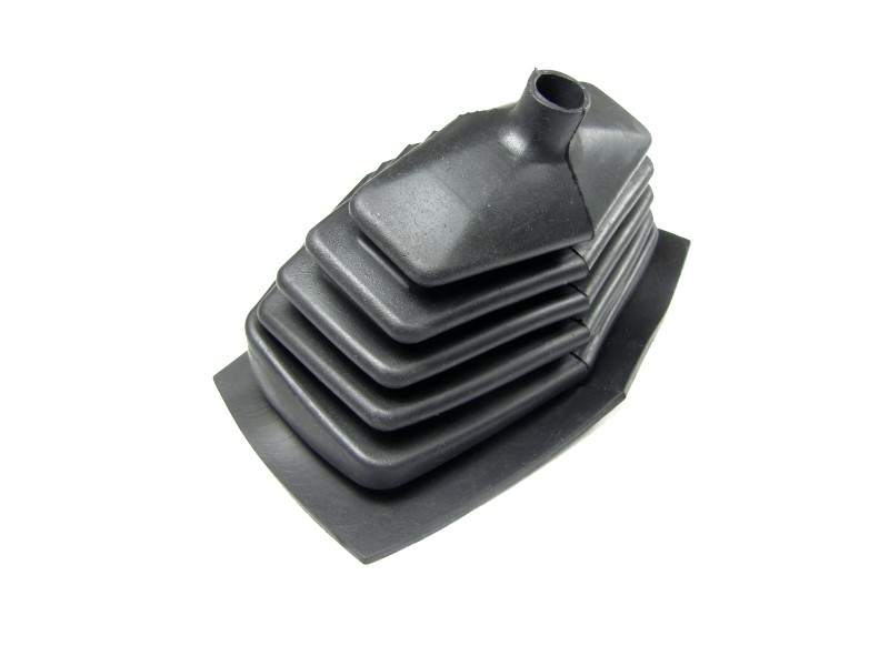 609-38 - BOOT, SHIFTER