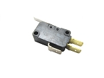 613-120 - SWITCH, MICRO, LEVER