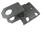 622-120 - FRONT HITCH, ASM EU