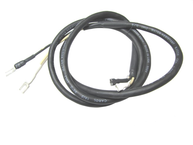 622-35 - CABLE ASM, CONNECTOR