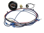 634-01 - OIL TEMP. GAUGE KIT