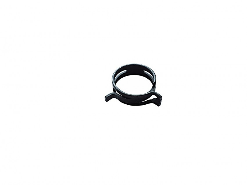 66 237 20-S CLAMP, CONSTANT TENSION - KOHLER