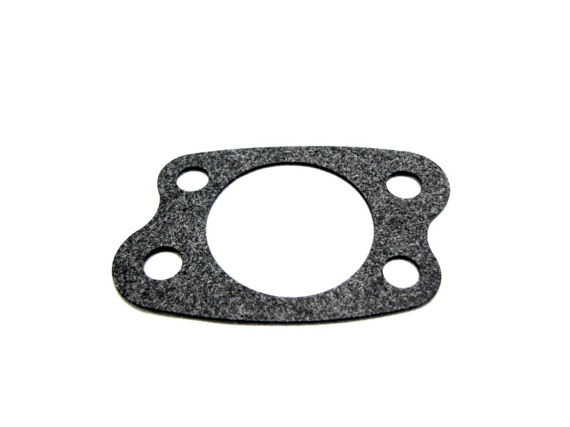 692081 GASKET, AIR CLEANER BASE 14 / 16 / 18HP - BRIGGS