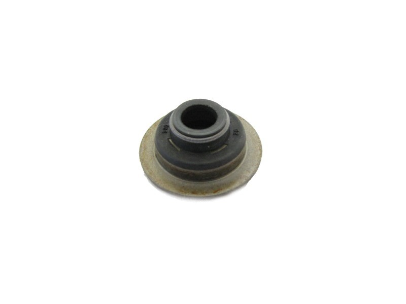 692324  SEAL, VALVE - BRIGGS - DISCONTINUED