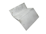 707-45 - SUPPORT, EXHAUST DUCT