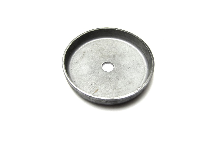801-41 - WASHER, SEAT