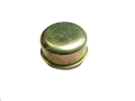 805-120 - CAP, BEARING DUST - 2.0 PLATED