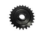 805-142 - SPROCKET, D50X25T-16/32 INT