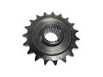 805-143 - SPROCKET, S60X19T-16/32 INT