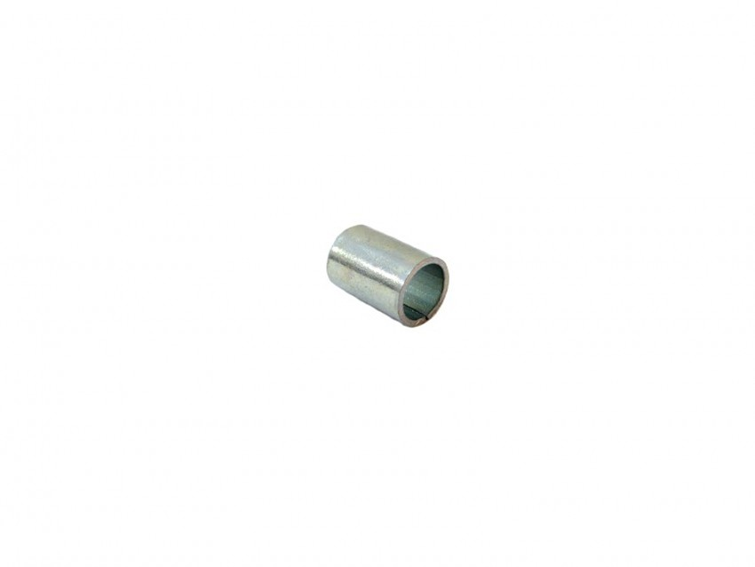 807-71  SPACER, .26 ID x .50 LG