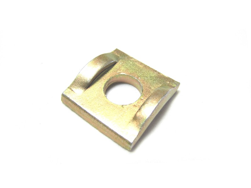 811-15 - WASHER, SQUARE LOCK  .64ID