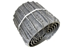 825-51-1 - TRACK, RUBBER - ARGO-CUT