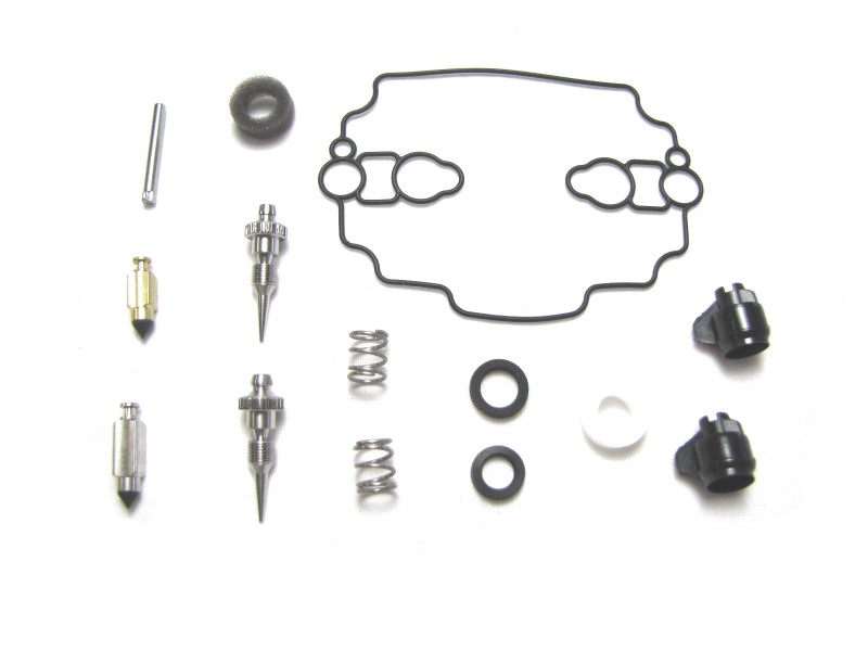 842873 CARB OVERHAUL KIT 23HP - BRIGGS