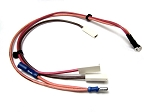 848-88 - WIRE HARNESS, HORN