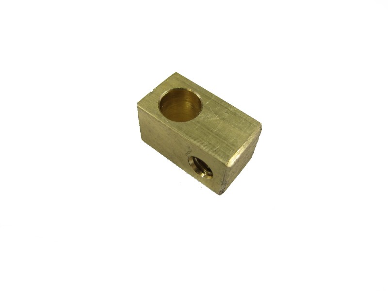 850-52 - BLOCK, ADJUSTER