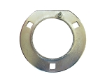 952-259 - BEARING FLANGE, GREASE W/TRIM