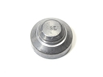 C13-225 - WEIGHT, CLUTCH - 225g