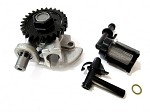 24 393 53  KIT, OIL PUMP ASSEMBLY - KOHLER