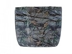 602-48AP  HOOD ONLY, AVENGER - NO SCOOP - REALTREE CAMO