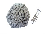 603-20 CHAIN RC50-2x70P - MID